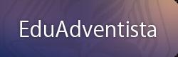 Banner para App EduAdventista para iPad