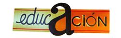 Banner para Programa Educación