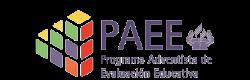 Programa Adventista de Evaluación Educativa