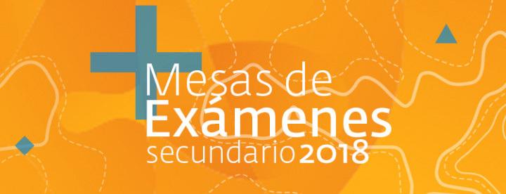 banner_mesas