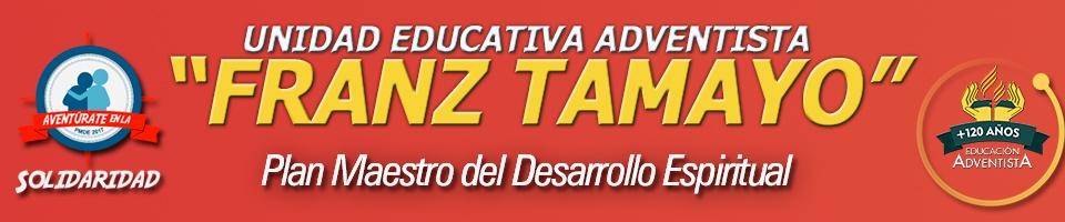 imagen del banner