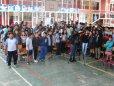06 - Acto Cívico Asalto y Toma del Morro de Arica