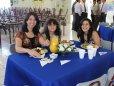 04 - Congreso Sudamericano de Educación