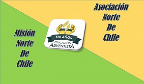 Asociacion Norte de Chile!