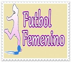 Futbol Femenino Cadet