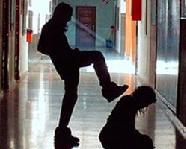 Qué es el Bullying o acoso escolar? | Educación Adventista