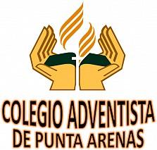 Liceo Adventista de Punta Arenas