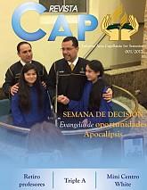 Revista Digital Cap