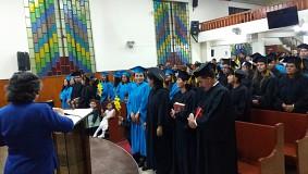 "Adventista ""Chiclayo"""
