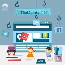 #DíaMundialDeInternet