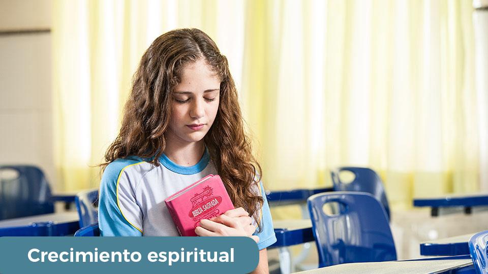 Imagen de: https://www.educacionadventista.com/conoce/ea-en-el-mundo/