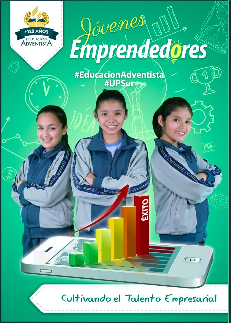 Imagen de: https://www.educacionadventista.com/peru/jovenes-emprendedores/