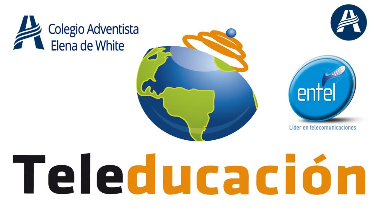Tele/Educación-CAEW